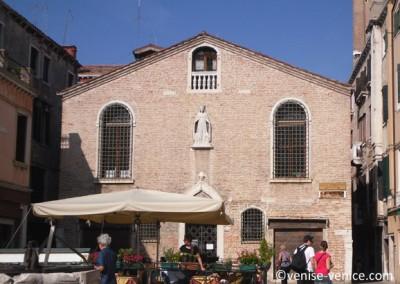 piazza san-polo