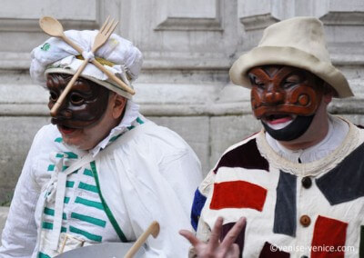 commedia-dell-arte
