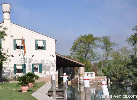 torcello-4